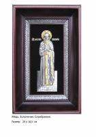 Икона Святой Великомученицы Виктории