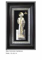 Икона Святого Великомученика Стефана