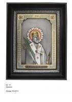 Священномученик Климент (КЛ-01)