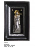 Икона Божьей Матери (29Х18.5)  (МБ-27)