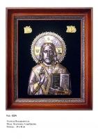 Икона Господа Вседержителя (34х40)  (ВД-06)