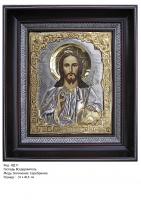 Икона Господа Вседержителя (31х26.5)  (ВД-11)